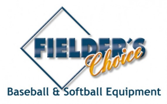 Fielder´s Choice